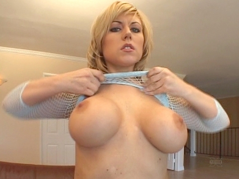 videosz 1 lucky fuck 2 11 Forced Crossdress Gangbang Literotica   Free videos for 1 Lucky Fuck 2   Scene 1 pureCFNM.com   the best place on the net for REAL cfnm content