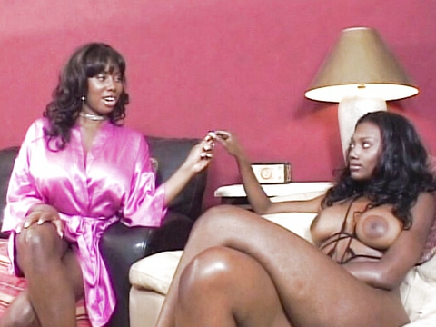 Tags : Ebony Pussy, free ebony sex video clips, Sexy Ebony Girls