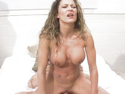 Mom milf seekers slut load