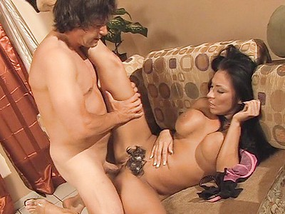 Vanilla skye just loves being fucked by black cock 420 7