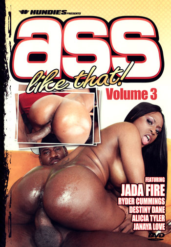 Ass like that free download