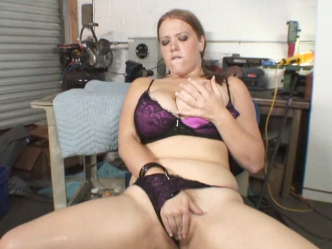 Hairy Cunt : Free videoclips for Boobzilla Went Black - Scene 4!