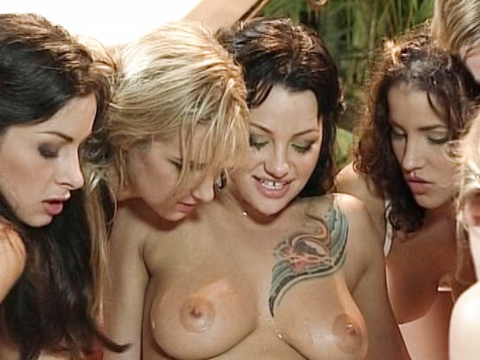 Female Self Pleasuring : Free mpegs for Fuck Me Belladonna - Scene 5!