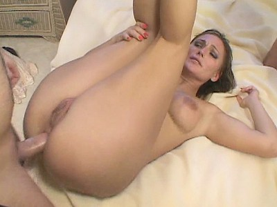 Stories sex with my wife sister