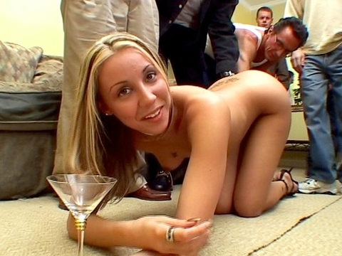 videosz a good source of iron 3 41 Busty Blonde Milf Cum   Free videos for A Good Source Of Iron 3   Scene 4 Good Girls Pass   Jana Rocks   Petite American Blonde Teen