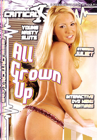 Download All Grown Up from Critical X only at VideosZ.com
