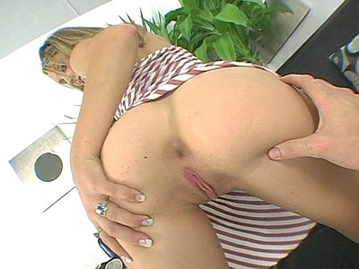 """videosz amateur pov 2 21 """"The longest running study into lesbian parents in the United States has ..."""