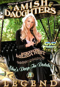Download Amish Daughters from Legend only at VideosZ.com