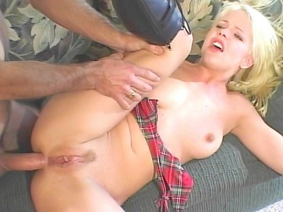 Granny Group Anal Granny Anal Toy