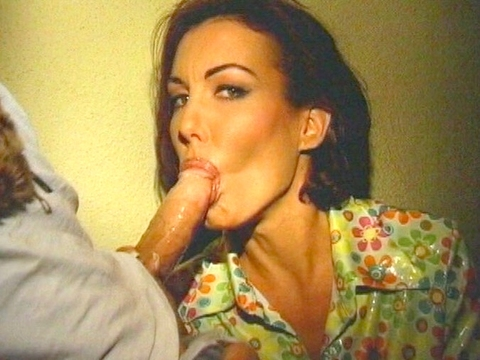 videosz anal demonstrative 11 Movies Amateur Girls   Free videos for Anal Demonstrative   Scene 1