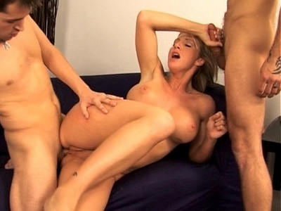 Anal Fuck Download