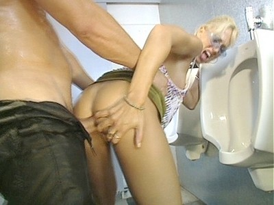 mom and son sex free video