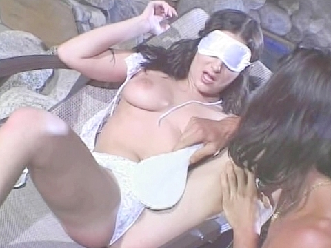 arse milfs know how to do it best #2 Video #2