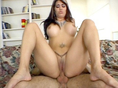 Olivia O Lovely Free Movies