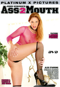 Download Ass 2 Mouth from Platinum X Pictures only at VideosZ.com