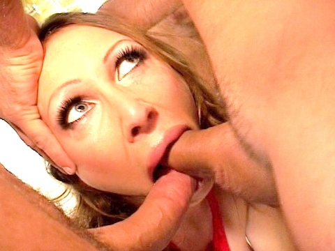 ass takers Nr.3 Clip VII