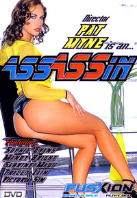 Download Assassin from Fusxion only at VideosZ.com
