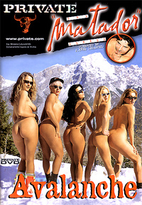 Download Avalanche from Private only at VideosZ.com