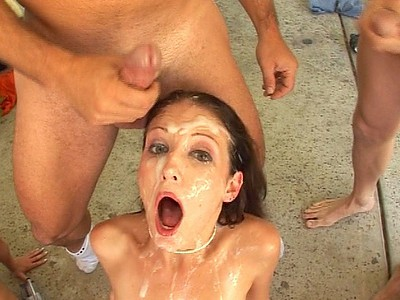 Female orgasm torrent