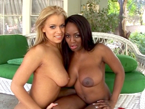 videosz bakers dozen 8 41 Free Interracial Porn You Tube   Free videos for Bakers Dozen 8   Scene 4 Blacks On Blondes!