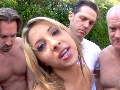 videosz bakers dozen 9 21 Suck My Big Tits In Sex   Free videos for Bakers Dozen 9   Scene 2