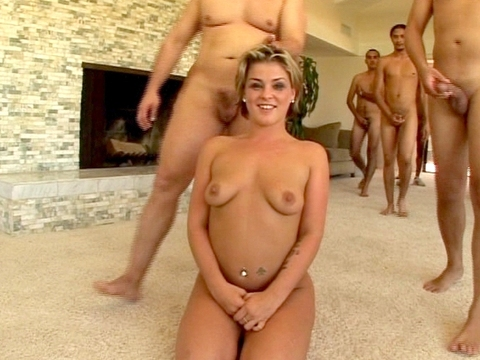 videosz bakers dozen 9 41 Blonde Dp Teen Interracial   Free videos for Bakers Dozen 9   Scene 4 LexSteele.com :: Chyanne Jacobs
