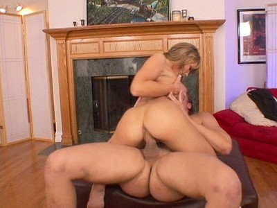 various amateur babes get fucked hardcore pictures pack download