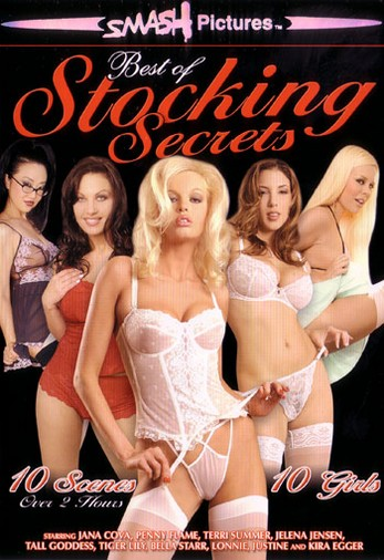 Download Best Of Stocking Secrets from Smash Pictures only at VideosZ.com