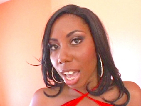 videosz big giant titties 3 21 Hairy Chest Tan Huge Cock   Free videos for Big Giant Titties 3   Scene 2