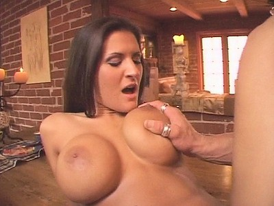 Free Download Big Boobs Movies