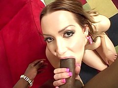 Download Audrey Elson free movie