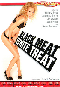 Download Black Meat White Treat from Elegant Angel only at VideosZ.com