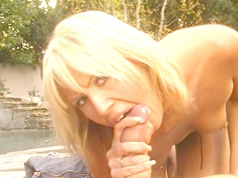 fellatio fantasies Nr.19 Clip IX