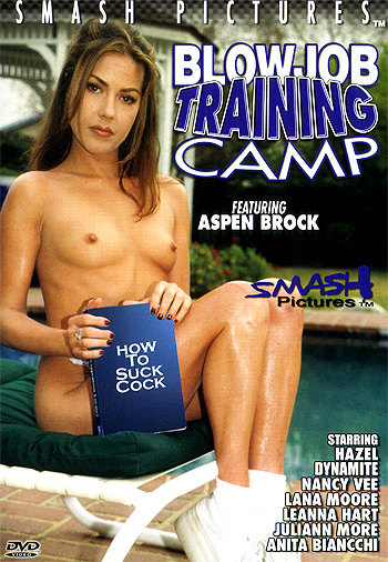 Download Blowjob Training Camp from Smash Pictures only at VideosZ.com