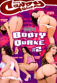 Download Booty Quake 2 from Candy Shop only at VideosZ.com