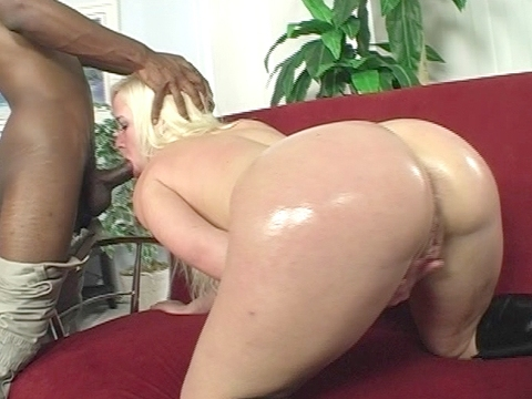 videosz bubble butts drive brothas nutz 52 huge black tits. Download the full movie and all the pics at BBW Incredible ...