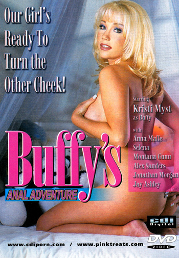 download buffy anal adventure from cdi digital only