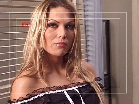 videosz buttwoman iz lauren phoenix 31 Big Tits At Work Carmilla Bing Ffm   Free videos for Buttwoman Iz Lauren Phoenix   Scene 3