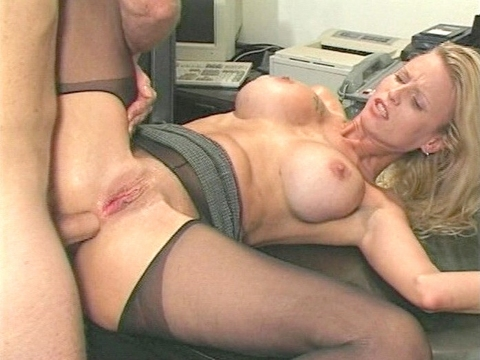 candy apples porn XXX DVDs,  105197 porn scenes and 293817 custom clips available for download or.