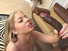 Download Chocolate Vanilla Cum Eaters from Platinum X Pictures ...