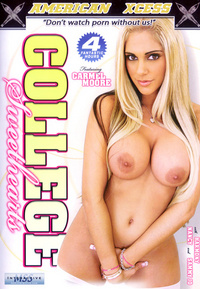 Download College Sweethearts from American Xcess only at VideosZ.com