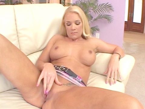 cum stained casting comfy couch  VIII Sex Scene #3