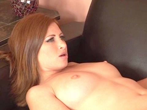 cum to mommy Nr.2 Clip Nr.2