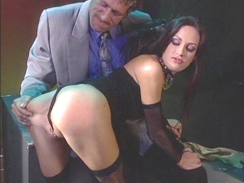 videosz dear whore 2 11 Lessons Fisting First Time   Free videos for Dear Whore #2   Scene 1