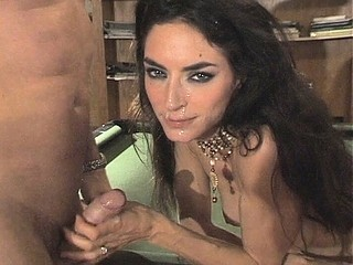 Download Dirty Nasty Anal Sluts 2 from American Xcess only at ...