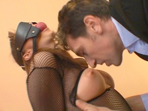 videosz domination zone 31 Spank Moms Ass   Free videos for Domination Zone   Scene 3