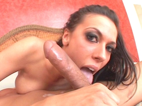 videosz dont pull out 4 51 Taking Cum In Her Ass Xxx   Free videos for Dont Pull Out 4   Scene 5