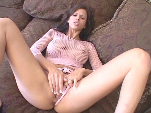 videosz double d pov 11 Free Cum Swapping Pics   Free videos for Double D Pov   Scene 1