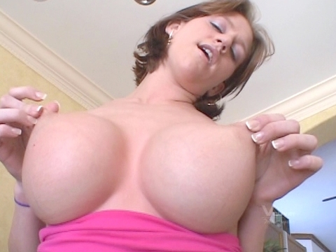 videosz double d pov 41 Big Tits In White Muscle Shirt   Free videos for Double D Pov   Scene 4