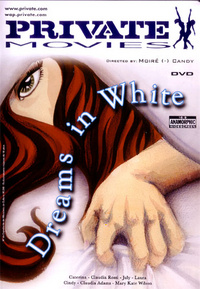 Download Dreams In White from Private only at VideosZ.com